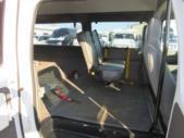 E150 Ford 1 passenger