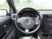 Uplander Chevrolet 3 passenger