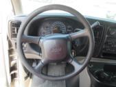 Express Chevrolet 14 passenger