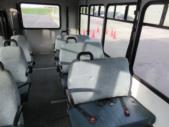 Starcraft Ford 12 passenger