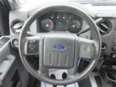 Champion Ford 20 passenger