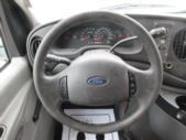 Diamond Ford 14 passenger