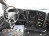 Starcraft Chevrolet C5500 29 passenger