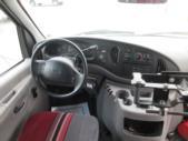 Starcraft Ford E350 14 passenger