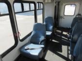 Starcraft Ford E350 8 passenger