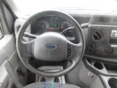 Starcraft Ford E450 24 passenger