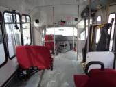 ElDorado Ford E450 11 passenger