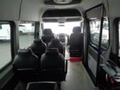Mercedes-Benz Mecedes-Benz 6 passenger